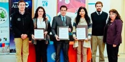 Se conforma la primera alianza institucional para fomentar la divulgación científica en la Región de Coquimbo