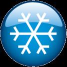 Actualizan información sobre núcleo frío que afectaría este fin de semana parte de la Región de Coquimbo