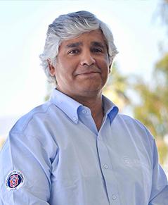 Pablo Álvarez Latorre