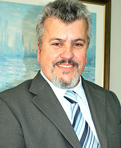 Juan Macchiavello Armengol