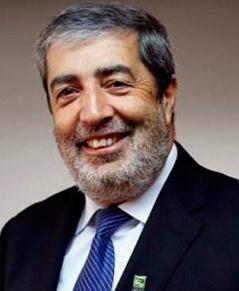 Julio Kalazich Barassi