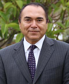 Nibaldo Avilés Pizarro
