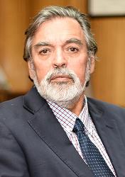 Pedro Bustos Valdivia