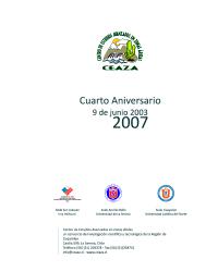 rebive-2008