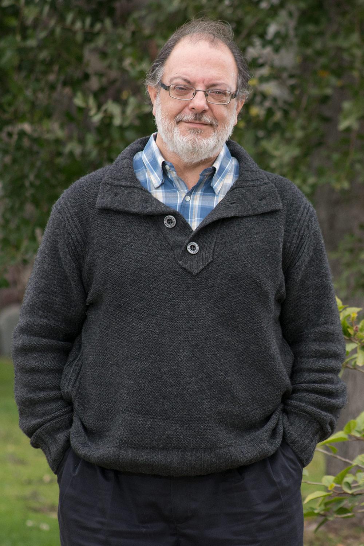 Dr. José Novoa