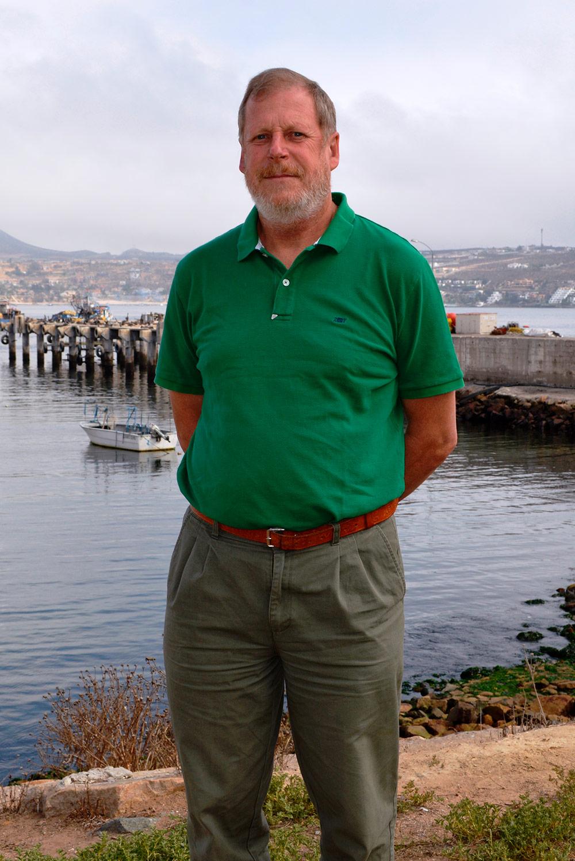 Dr. Wolfgang Stotz