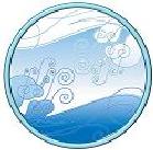 Especialmente por labores acuícolas y pesqueras: Vientos afectarían gran parte de la costa de la Región de Coquimbo
