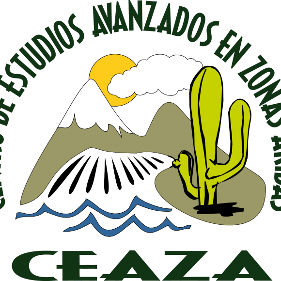 CEAZA busca profesional del área bioingeniería y bioprocesos.