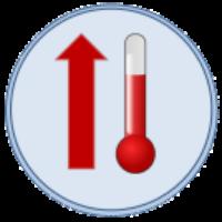 Pronostican altas temperaturas en valles y precordillera de Elqui y Limarí