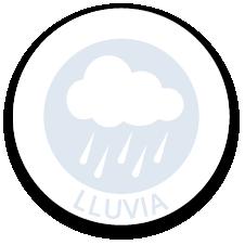 Boletín climático CEAZA:  Pronostican precipitaciones bajo los índices normales para el invierno en la Región de Coquimbo