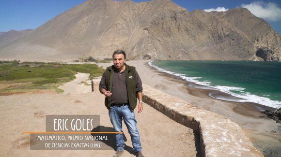 Científicos exhibirán documental que busca generar conciencia sobre el uso y cuidado del agua en el norte del país