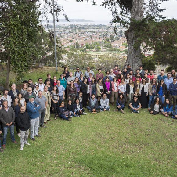 Aniversario XVI del Centro Científico: CEAZA proyecta su aporte para la adaptación al Cambio Climático