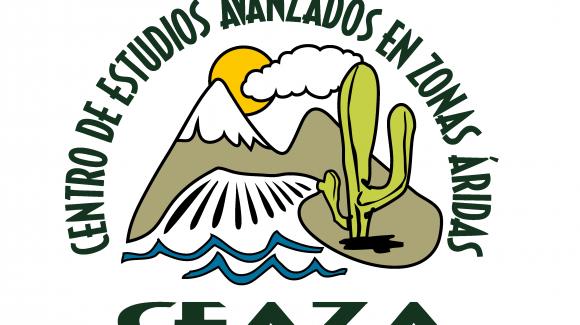 Llamado a concurso Auxiliar de Aseo CEAZA – La Serena