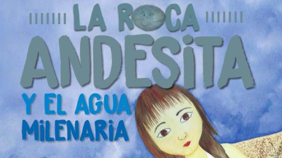 CEAZA pone a disposición cuentos infantiles de divulgación científica vía online