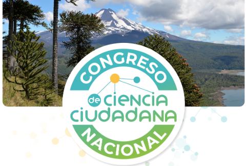CEAZA destaca en Congreso Nacional de Ciencia Ciudadana con iniciativas participativas en mar, costa y cordillera